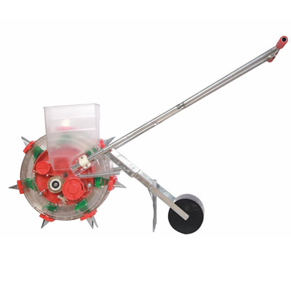 Seed Planter Machine Hand Seed Planter Taking Your Convenient Planting